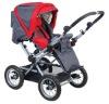 infant stroller