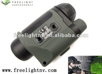 1x24 night vision goggles for sale far distance detection
