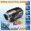 China Wholesale Portable HD 1080P Digital Video Recorder+Free Shipping