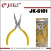JACKLY JK-C101 CR-V,laptop repair tools ( pliers ),CE Certification.