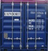 Offshore Container with DNV2.7-1 ;CSC;ISO1161;EN12079 certificate