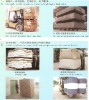 pressed wooden pallet European standard
