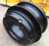 SDLG wheel loader wheel parts