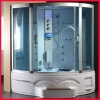 Luxury steam shower room with CE, RoSH certificate