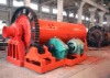 Ore Ball mill for Mining