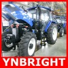 International Famous Brand Tractors New Holland TL Series