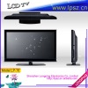 good price LCD TV with nice quality