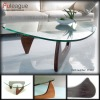 Isamu Noguchi Coffee Table FT001