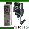 All car kits for Iphone 4S transmitter