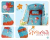 SHIMA Baby Sleeping Bag
