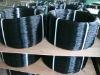 polyester plasteel wire 2.0mm