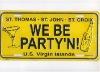 Aluminium Nameplate/ Car License Plate, Sign Plate/Metal Logo, Nameplate, Numbers, Bike Plate, Road Sign Plate