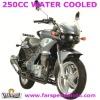 EEC wheel motorcycle