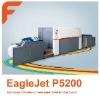 EagleJet P5200