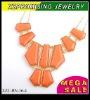 Lady crew bubble necklace wholesale
