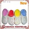 best selling women eva shoes