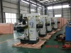 High performance price ratio X6336 vertical milling machine