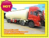 Dongfeng 8*4 40 ton cement transport truck