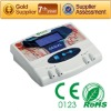 High Quality Electric Acupuncture Device (CE/RoHS)