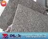 Granite quarry tiles