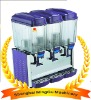 hot and cool bubble tea maker (CE/Manufacturer/ISO90001)