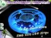 2012 High quality 5050 led flexible strip light 32LEDs/m,40LEDs/m
