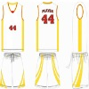 oem custom basketball uniforms