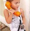 Wholesale Retro Handset for mobilephone radiation protection handset