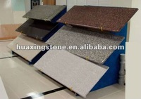 usa granite countertop