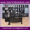 Hot sale Glass office desk