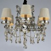 12018-6 maria teresa style chandelier/crystal chandelier