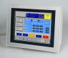 hmi touch panel Xinje-TPA61-T