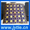Square Scarf Wholesale China