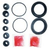 Brake Cylinder and Clutch Cylinder Repair Kits for Nissan 41120-71E25
