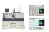 Spectrophotometer for High-Power LEDs