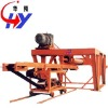 Concrete Pipe Making Machine XG