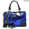 Bags Wholesale Fashin women 2012