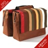 New design bicycle rear rack twin pannier bag