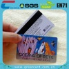 ISO7816 Standards Magnetic Card