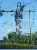 QTZ50 TC4810 tower crane