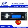car cd player ,one din with digital radio ,DAB+ plus , USB/SD