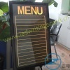 new amusing neon led display