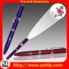projection pen ,projection pen Manufacturers, China Suppliers and Factory