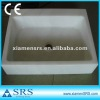 China white stone washing basin and bathroom sinks