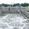 EPC Contractor-Environmental Protection Project-Protabel Water Plant-Raw Water Plant