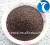 HOT!!! Brown fused Alumina!!! Best quality! Best PRICE! Best Service!