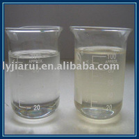 New plasticizer,similar as DOP DBP DINP