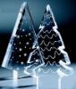 Acrylic awards, Acrylic Christmas Gift, Acrylic Christmas trees decrotation, Acrylic crafts, Acrylic Paper weight;