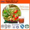 Xinjiang Goji Concentrate Juice