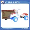 toy car with battery for kids to drive